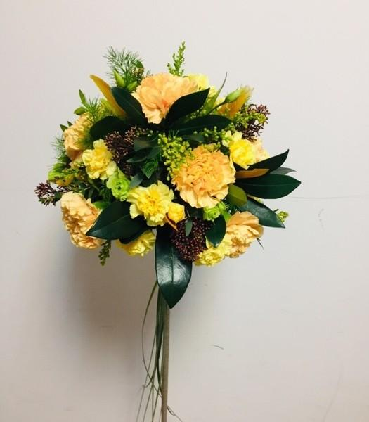 florystyka-choina10