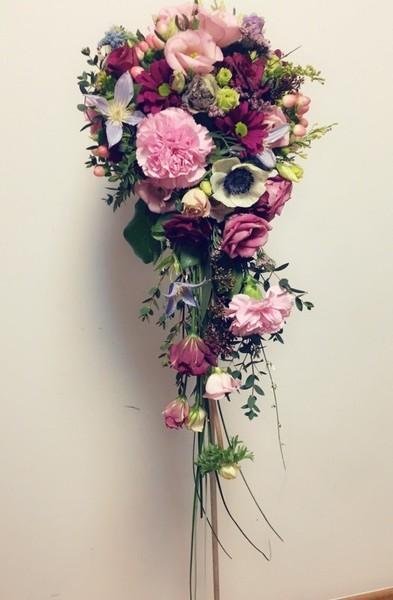 florystyka-choina13