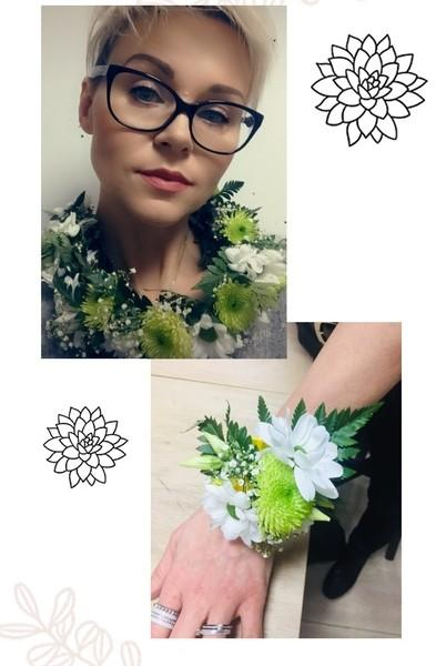 florystyka-choina14