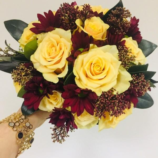 florystyka-choina15