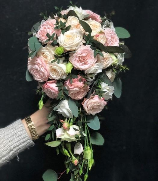 florystyka-choina2