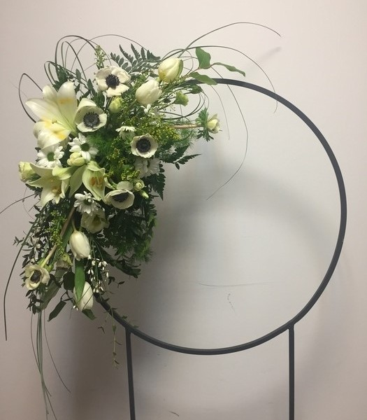 florystyka-choina21