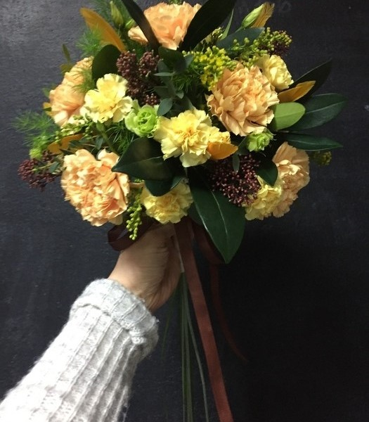 florystyka-choina22