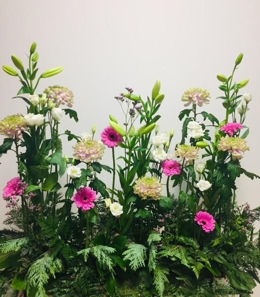 florystyka-choina7