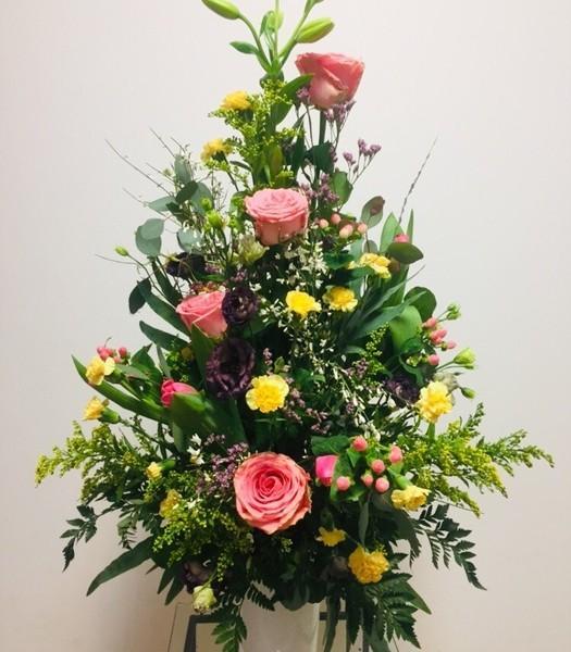 florystyka-choina8